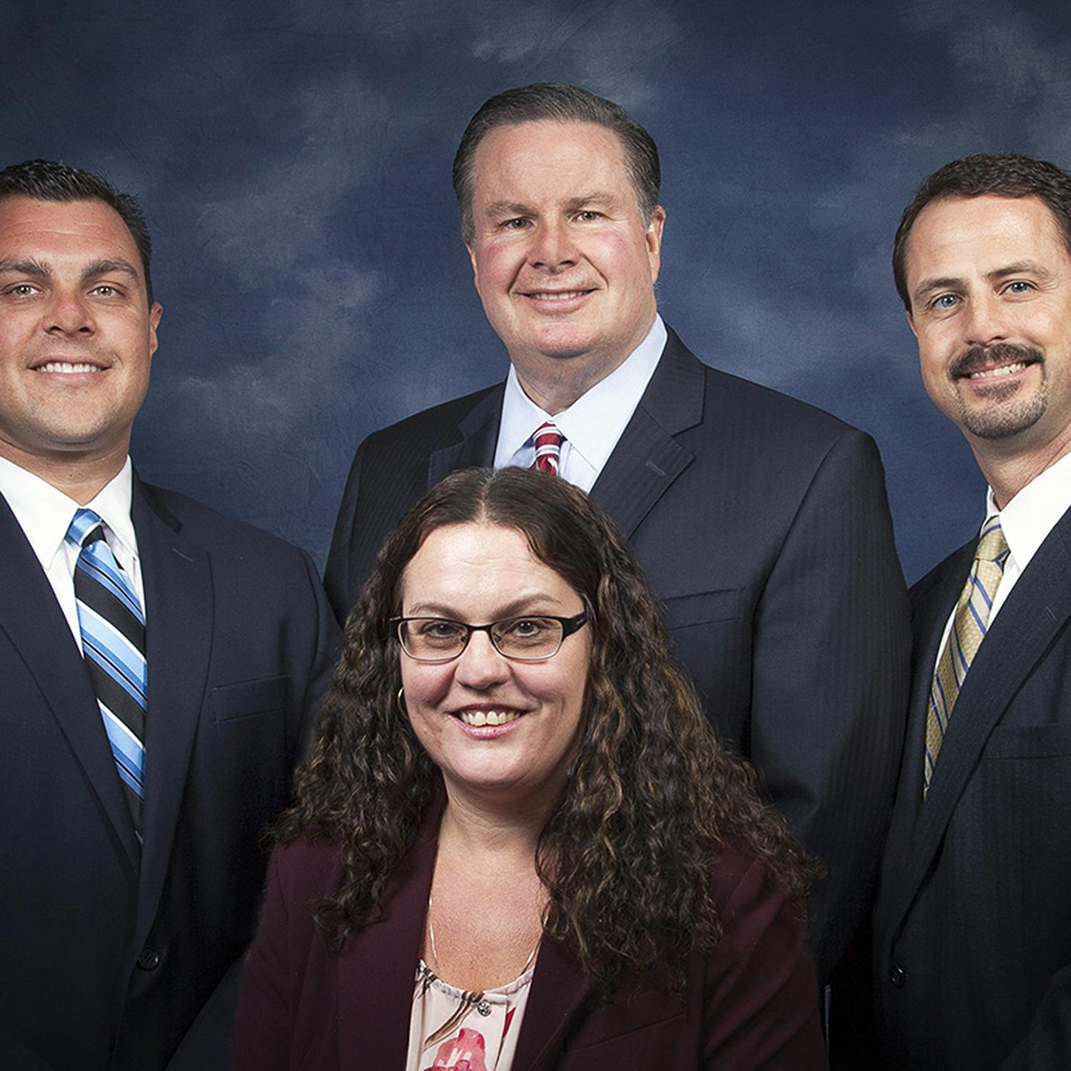 Hoey Wealth Management Profile Photo