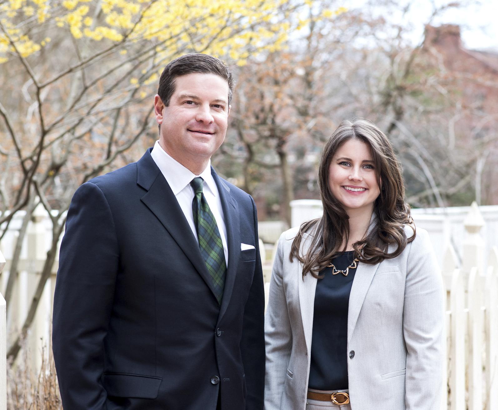 1776 Capital Management Group Profile Photo