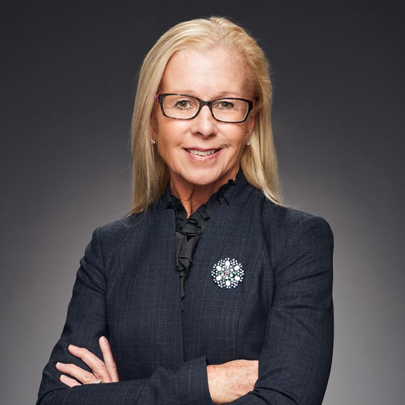 Marguerite Kramer Kircher Profile Photo