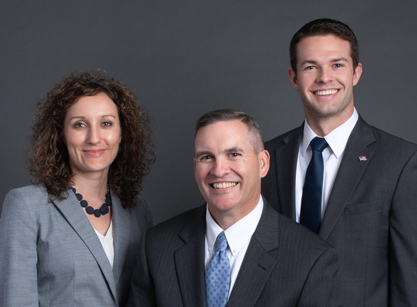 Smith Wealth Advisory Group Profile Photo
