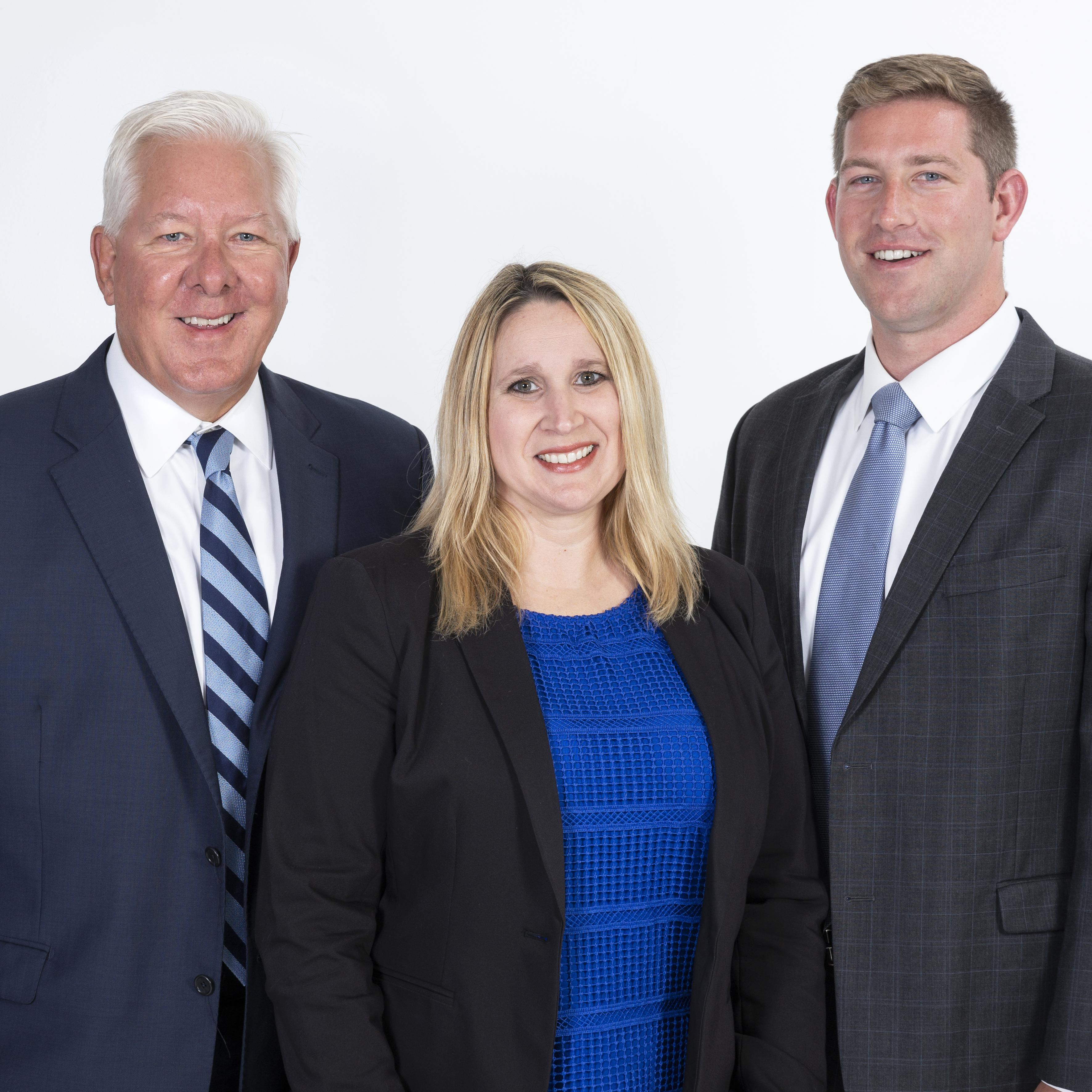 Harbor View Wealth Advisors Profile Photo