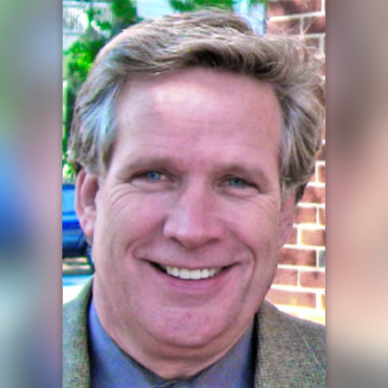 Steve Nicklas, CRPC® Profile Photo