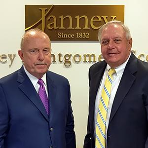Gosser/Binder Wealth Management Advisors Profile Photo