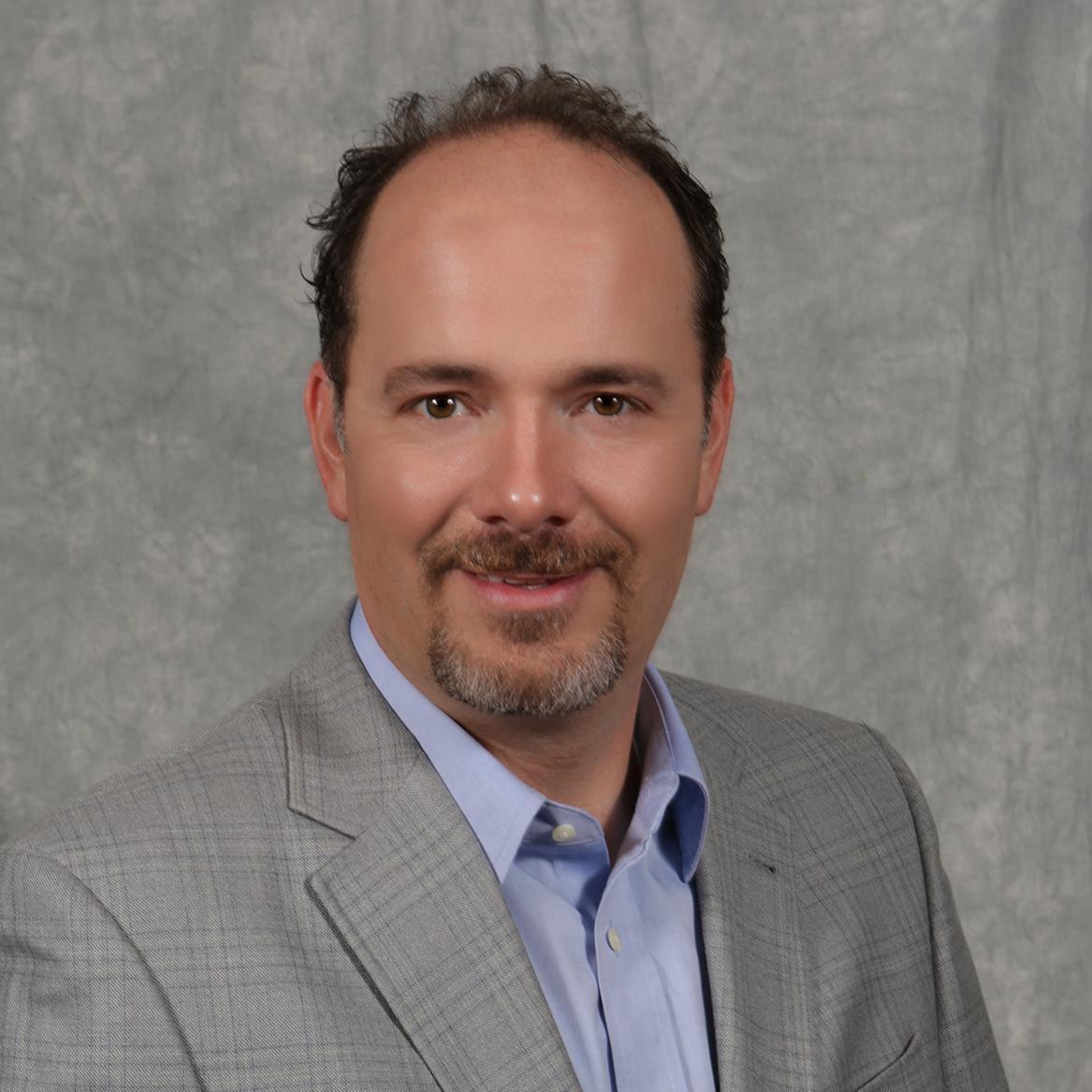 John Fiore Profile Photo
