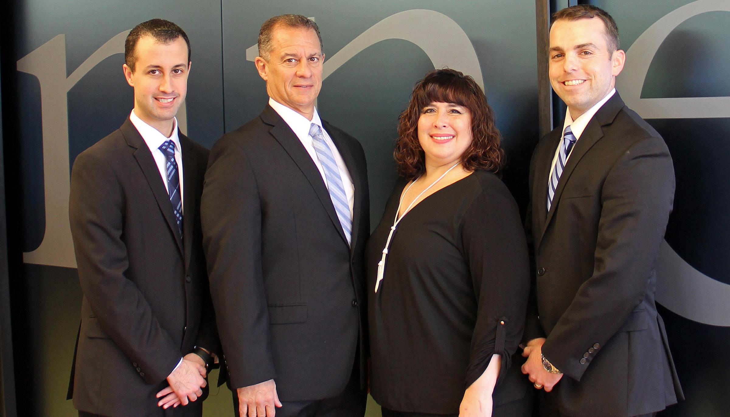 Nash Wealth Management Group Profile Photo