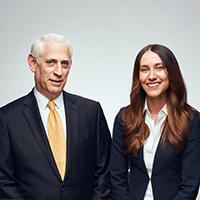 LAS Group Profile Photo