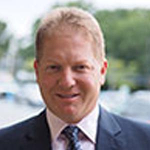 Brett Vetensky Profile Photo
