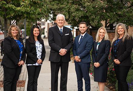 The Schwemlein Group Profile Photo