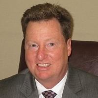 Cort Wealth Management Group Profile Photo