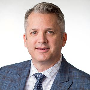 John Beloin Profile Photo