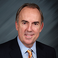 Richard A. Crittenden, Jr. Profile Photo