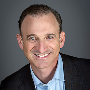 Matthew N. Loitz, CFP® Profile Photo