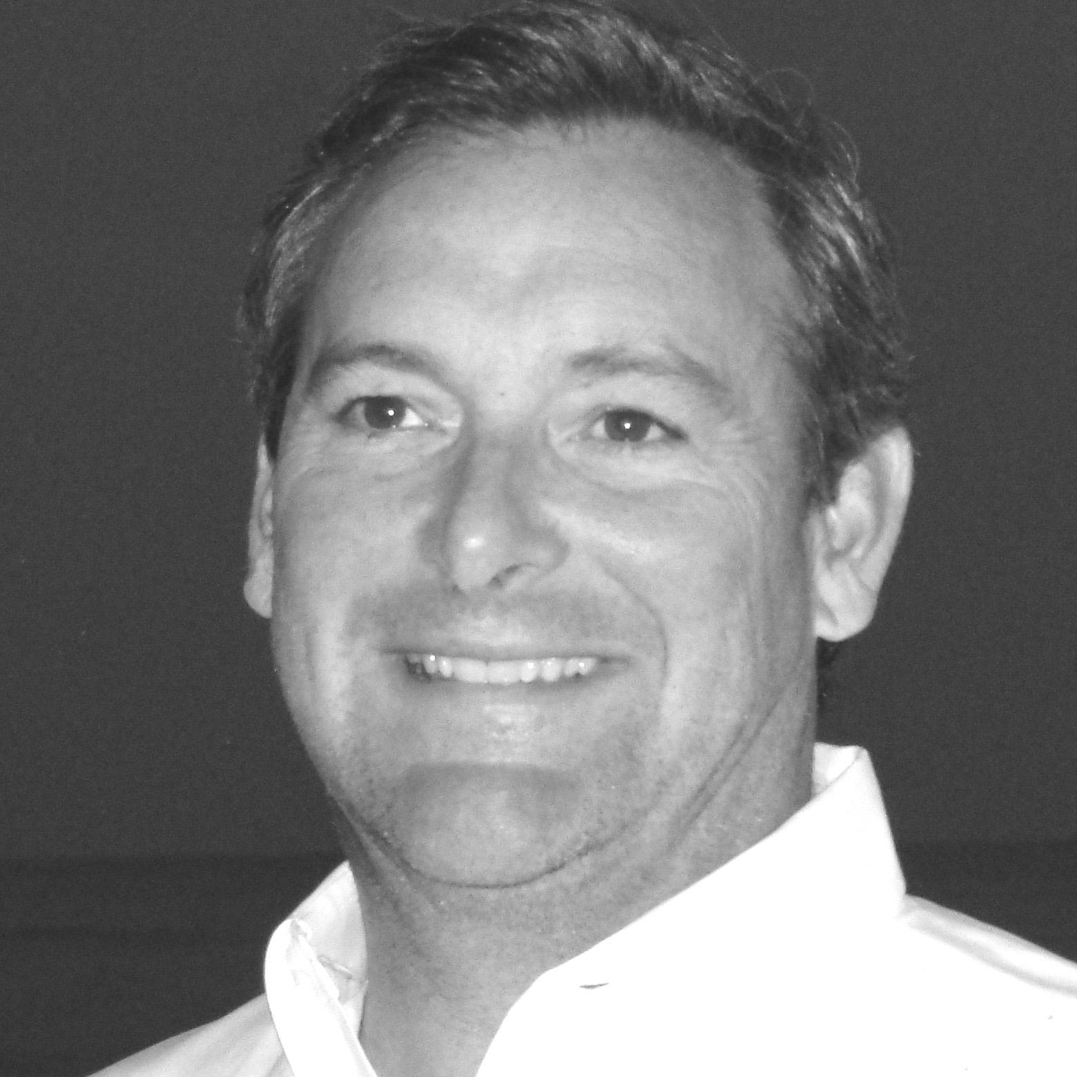 Joseph McErlean Profile Photo