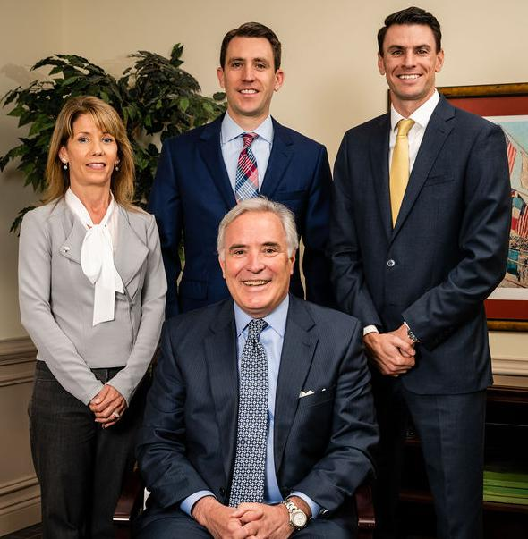 The Kerr Investment Group Profile Photo