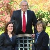 The Robinson Group Profile Photo