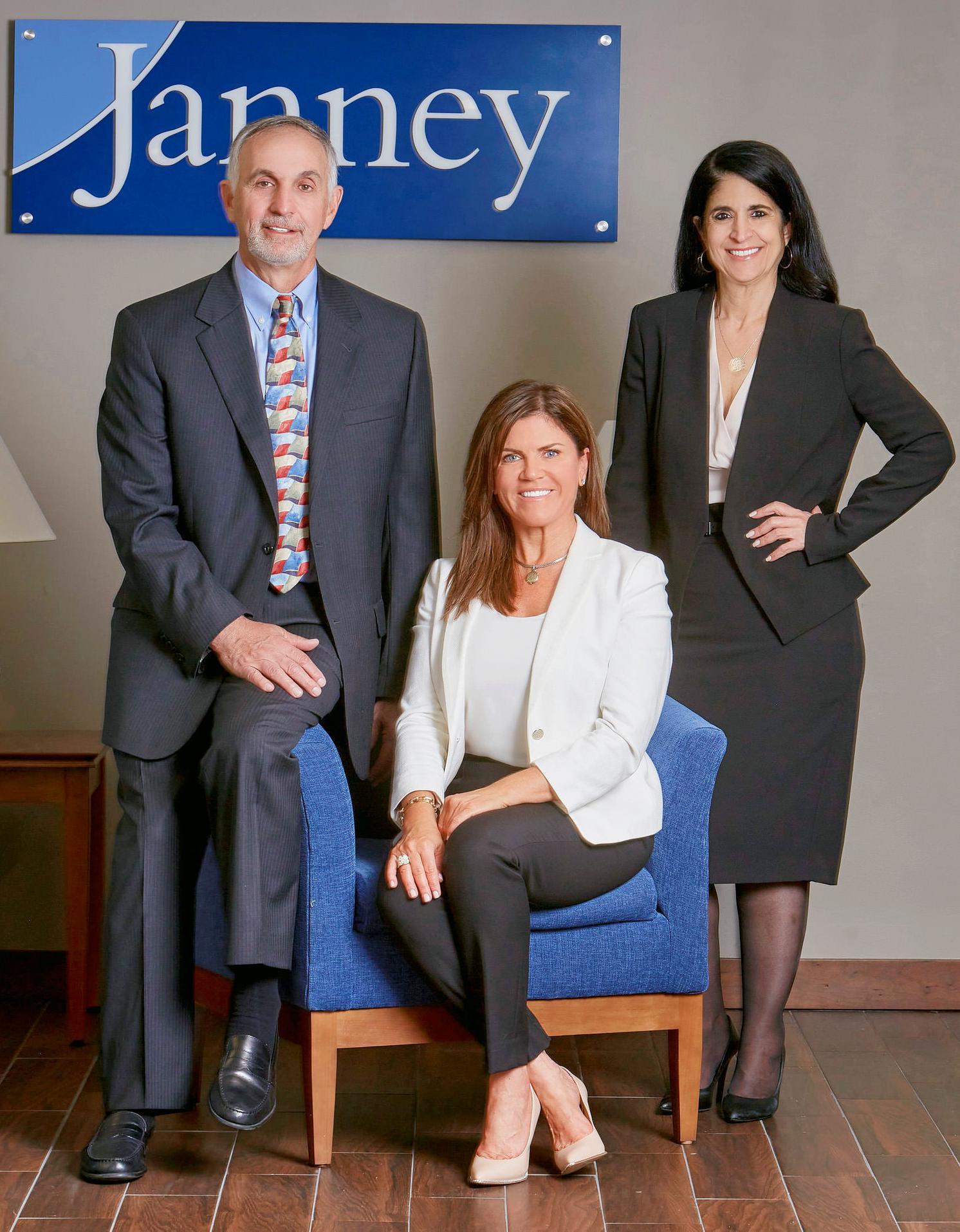 Begnaud Wealth Management Group Profile Photo