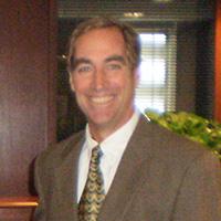 John MacDonald Profile Photo