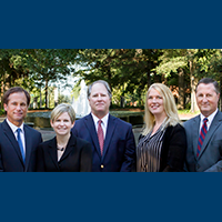 S.C. Asset Advisors Profile Photo
