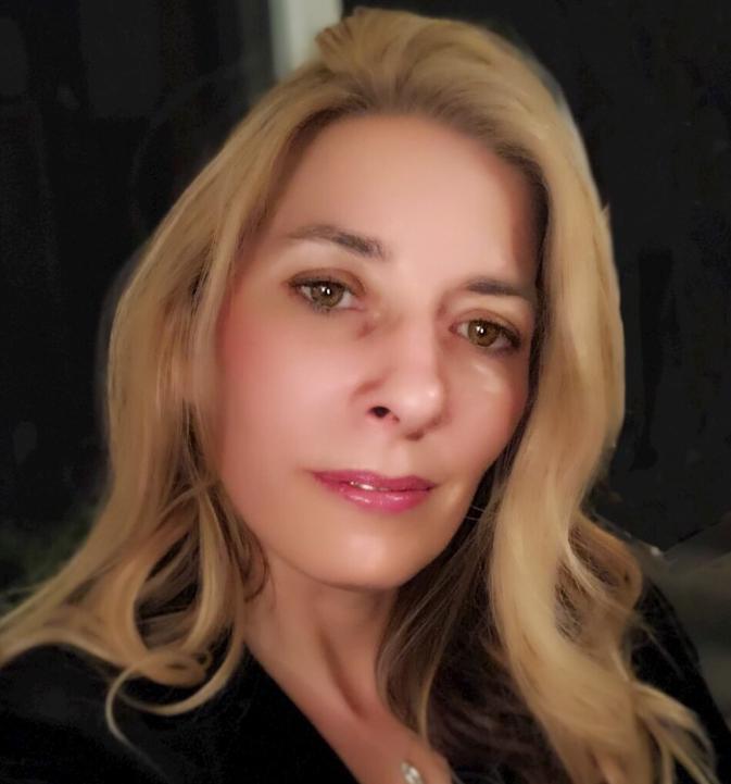 Danielle R. Major Profile Photo
