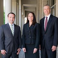 Kline Wealth Management Group Profile Photo