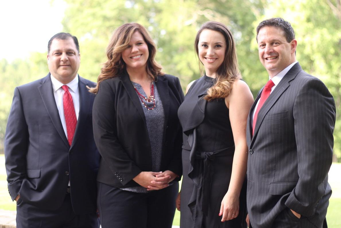Waingart Wealth Advisors Profile Photo