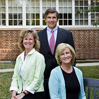 Stewart Wealth Management Group Profile Photo