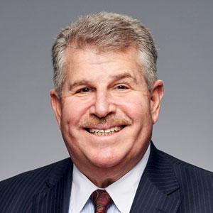 Nuddle Wealth Management Profile Photo