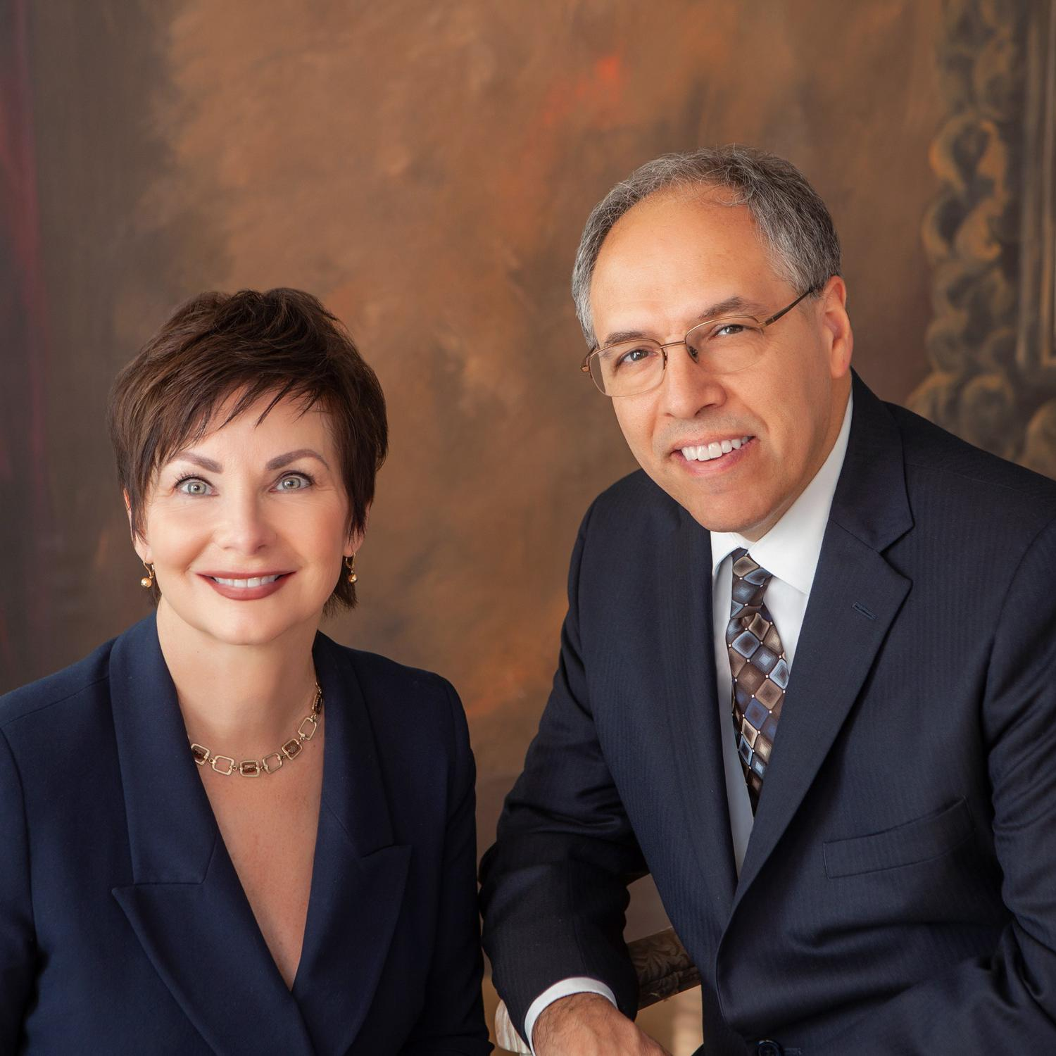 The Lutschaunig Wealth Management Group Profile Photo