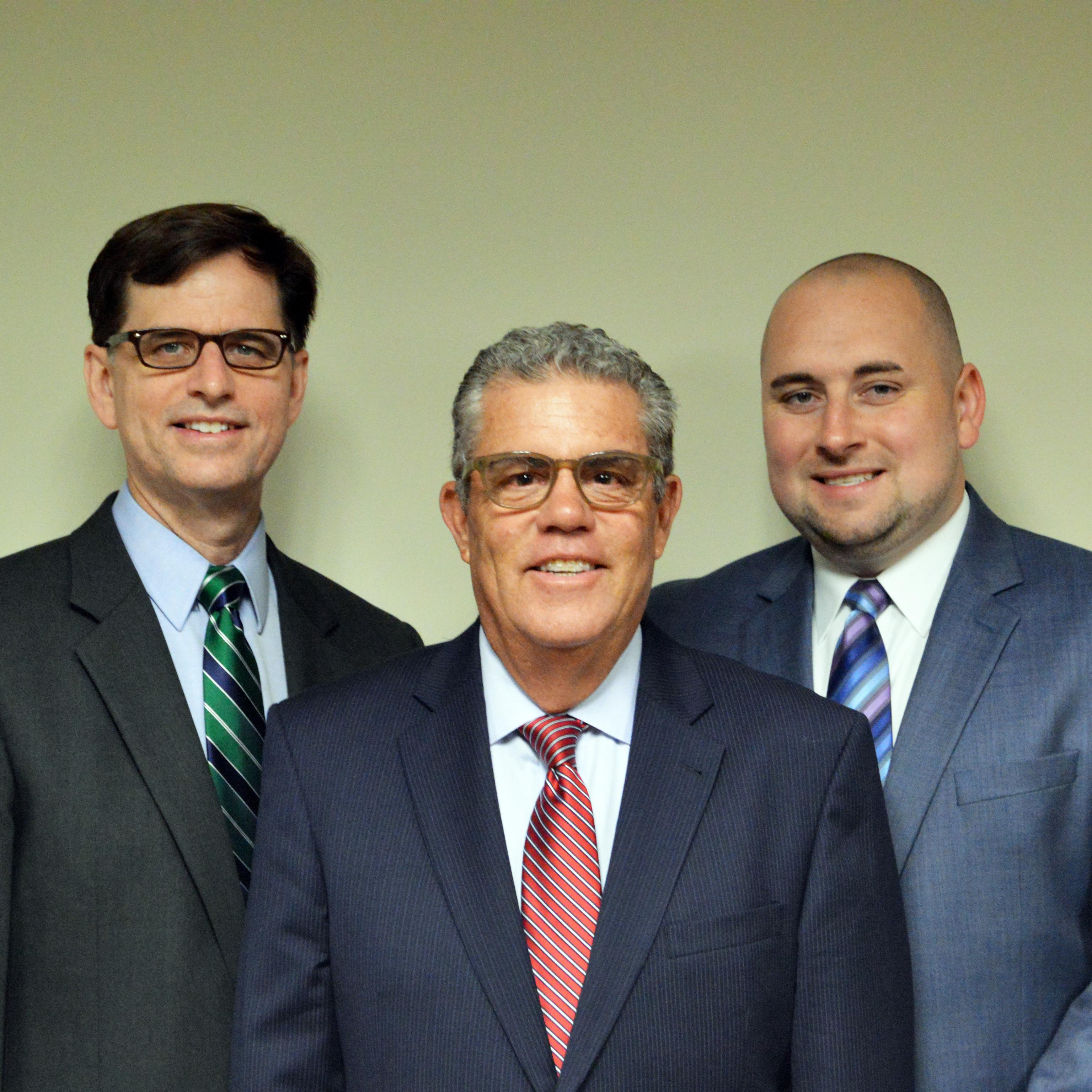 The Hecht Investment Group Profile Photo