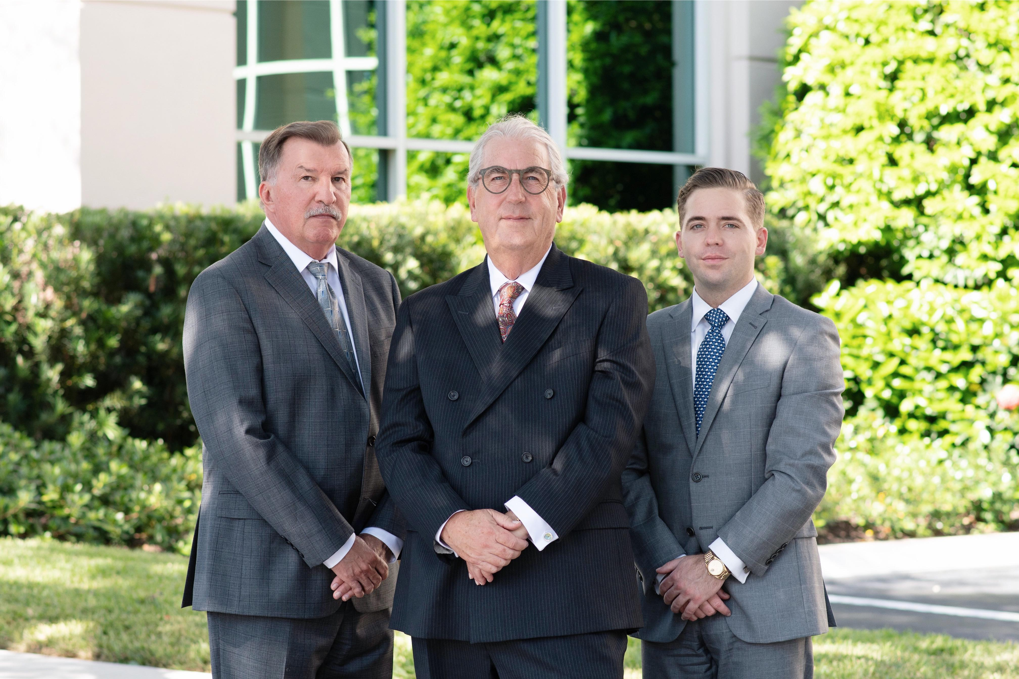 SWFL Generational Wealth Management Profile Photo