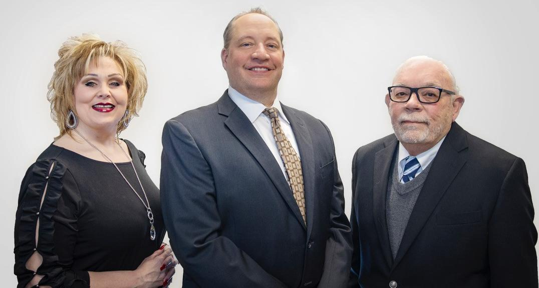 May Fisher Wealth Management Profile Photo