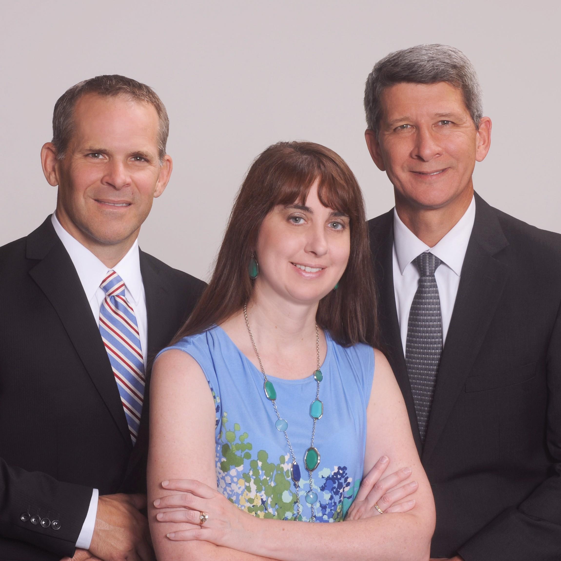 Fullerton Brosend Investment Partners Profile Photo
