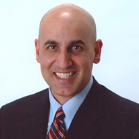 Thomas Martorana, Jr. Profile Photo