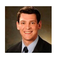 Daniel R. Herman, CRPC® Profile Photo