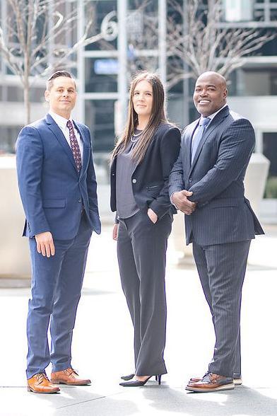 Brown, Corradi & Guandolo Wealth Mgmt. Profile Photo