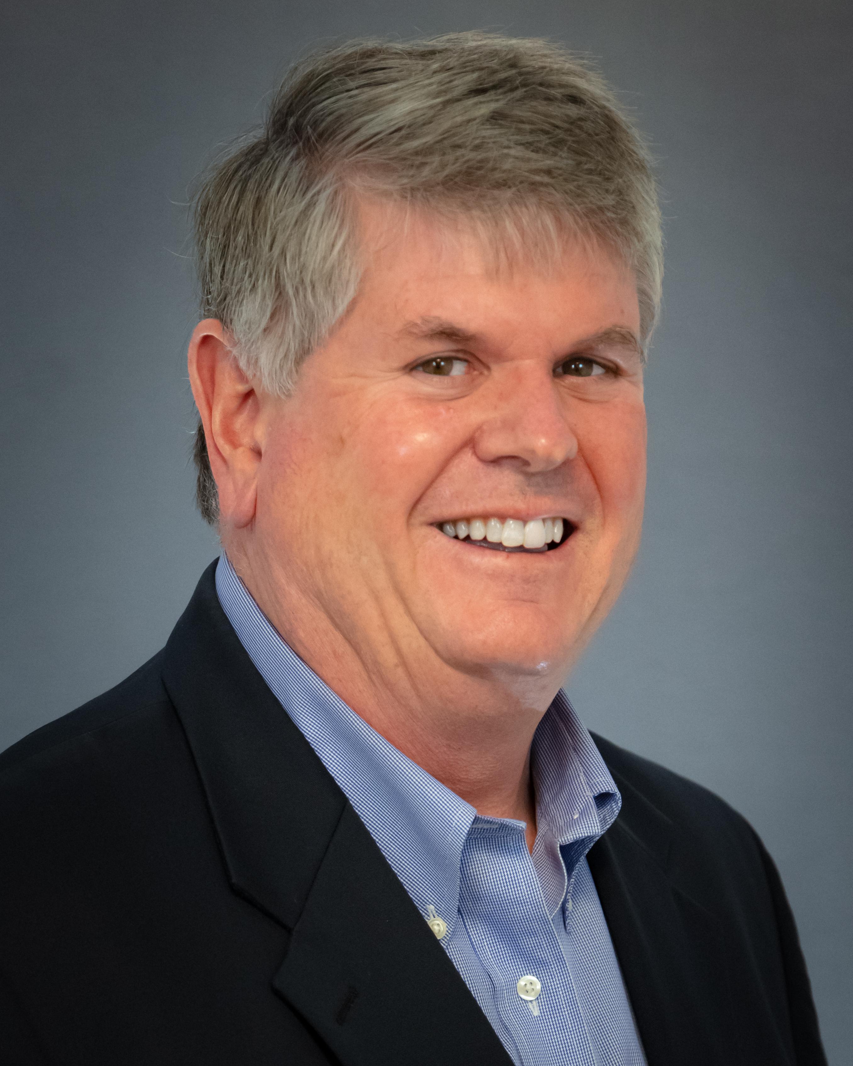 Mark Scholl Profile Photo
