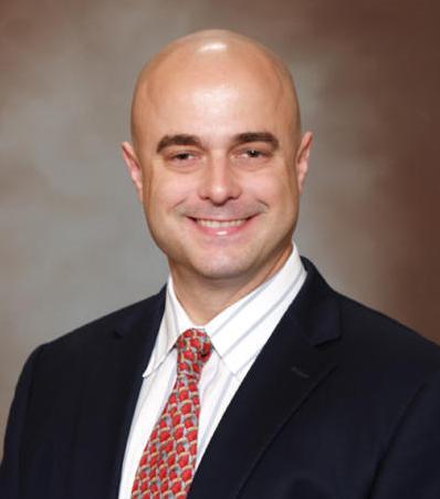 Abraham Horowitz, CFP® Profile Photo