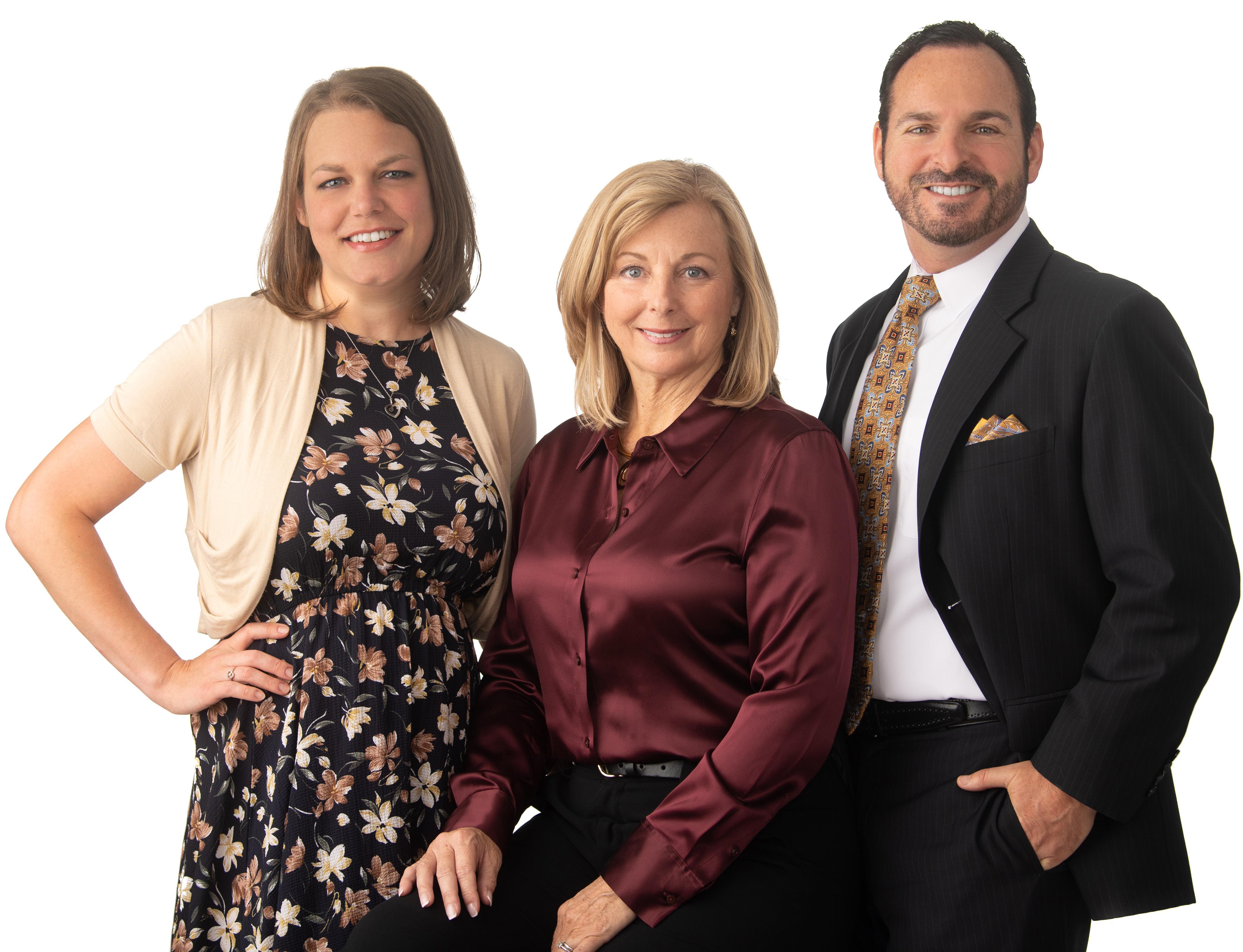 Sailfish Wealth Management-Michael Dadko Profile Photo