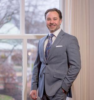 Loyalhanna Wealth Advisors Profile Photo