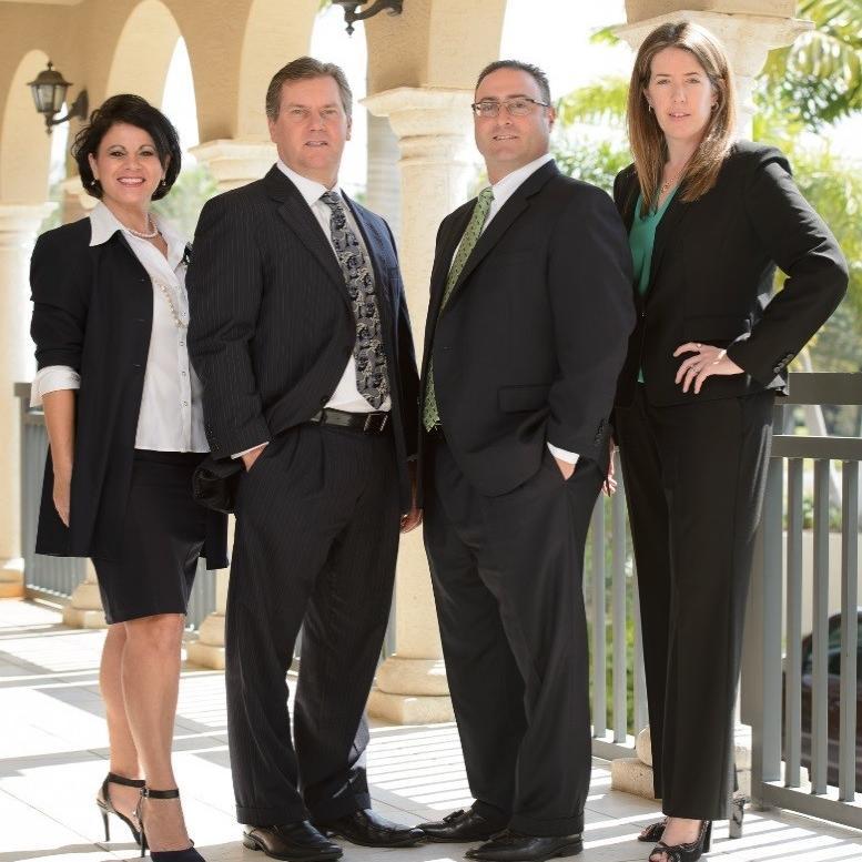 The Feiertag Financial Group Profile Photo