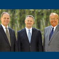 ACAMAS Wealth Management Profile Photo