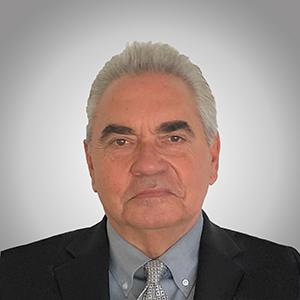Kenneth Ward Profile Photo