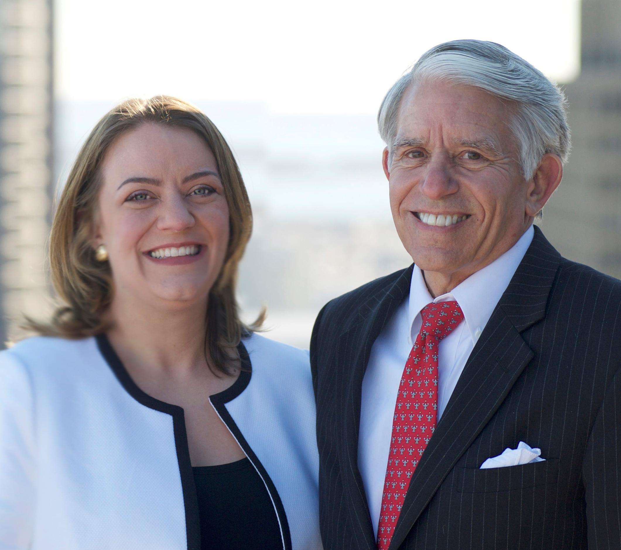 Baum Wealth Advisors Profile Photo