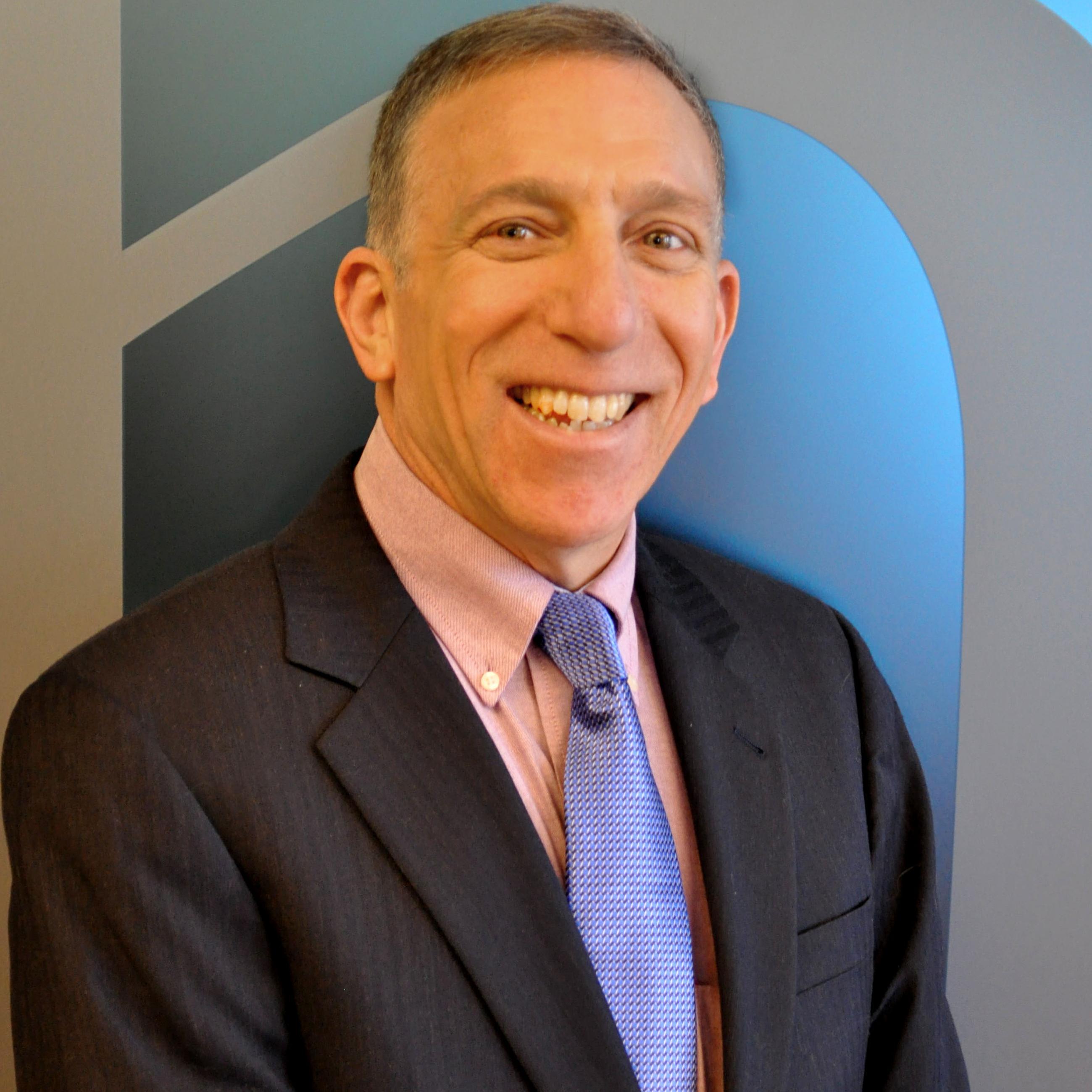 Paul Karsevar Profile Photo