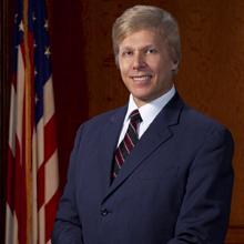William Mastalski Profile Photo