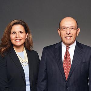 Serano Wealth Advisors Profile Photo