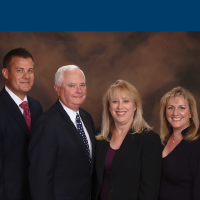 Carney Peterson Wealth Management Group Profile Photo