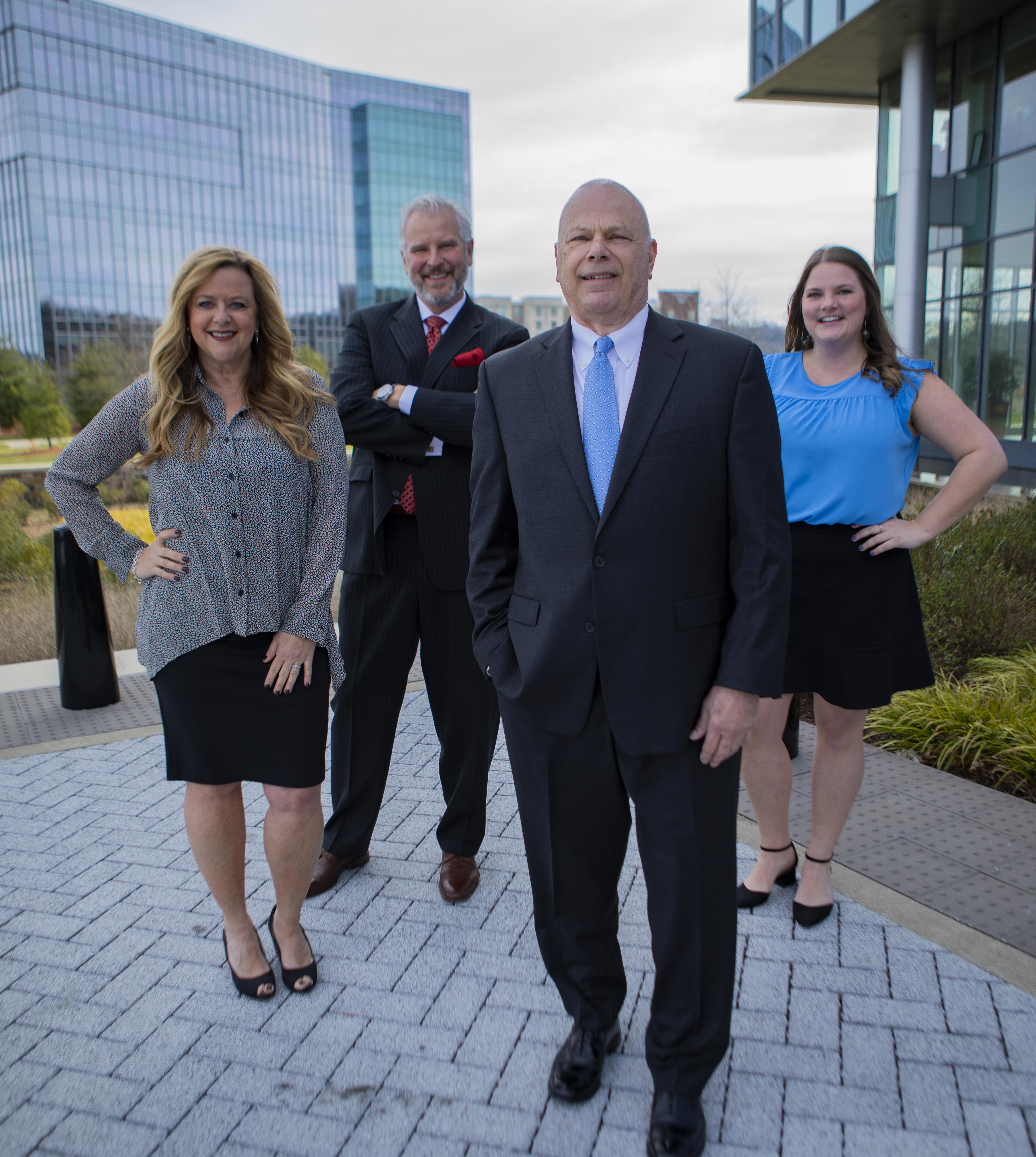 JS Investment Advisors Profile Photo