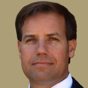 Robert W. Shealy Jr, CFP® Profile Photo