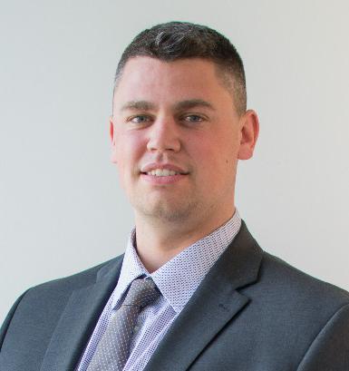 Joseph Lucien, AWMA®, CRPC® Profile Photo